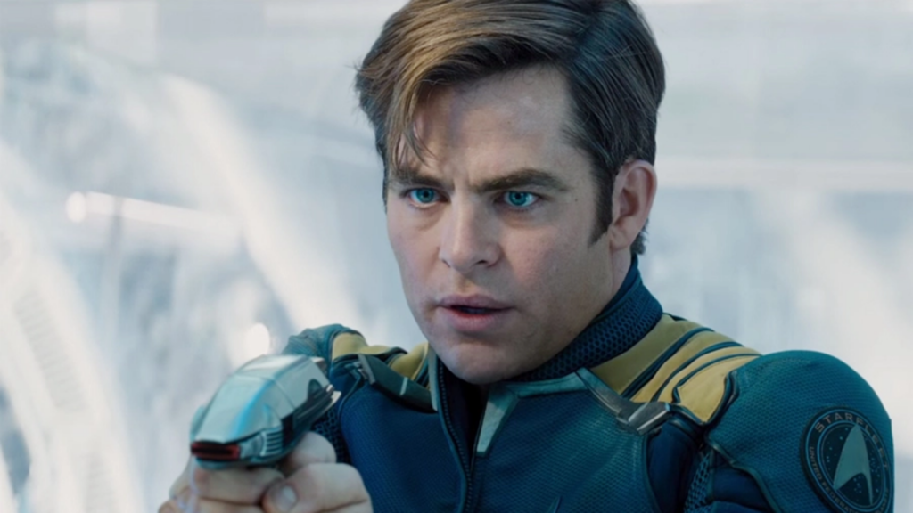 guylnjpsoroohgymwtyn 1024x576 Report: Star Trek 4 Might Be Shelved